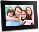 Sungale 10 inch cloud digital photo frame CPF1051